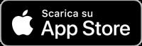 logo appstore@4x